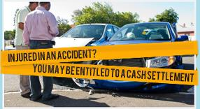 NYC Accident Lawyer (718) 585-4444